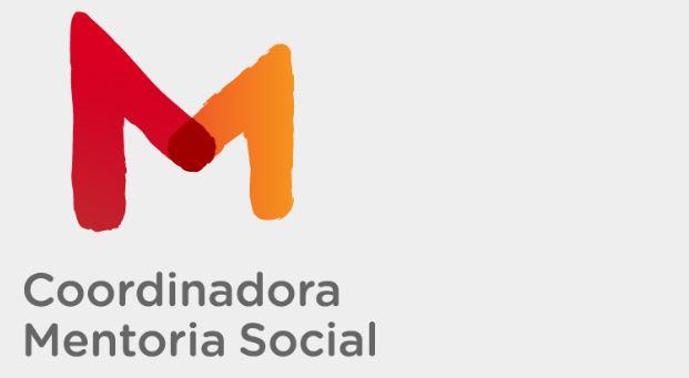Coordinadora_Mentoria_Social