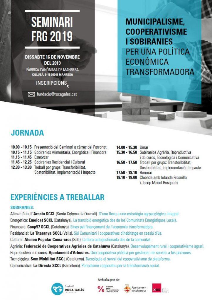 Seminari_municipalisme,_sobiranies_cooperativisme_2