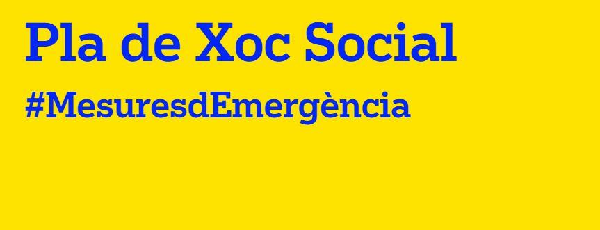 pla_xoc_social