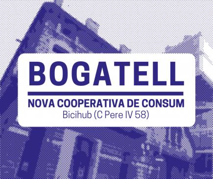cooperativa_consum_bicihub_2