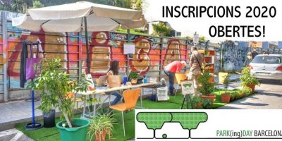 inscripcio_parkingDayI