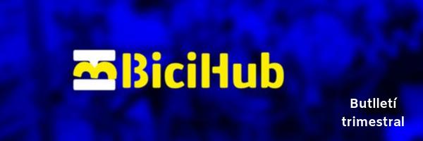 Butlleti_BiciHub