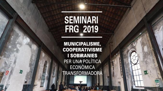 Seminari_municipalisme,_sobiranies_cooperativisme