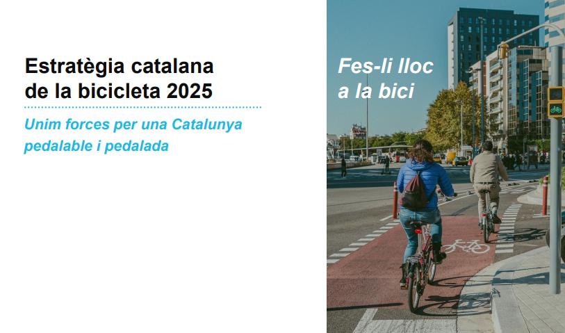 Estratègia_catalana_bicicleta_2025