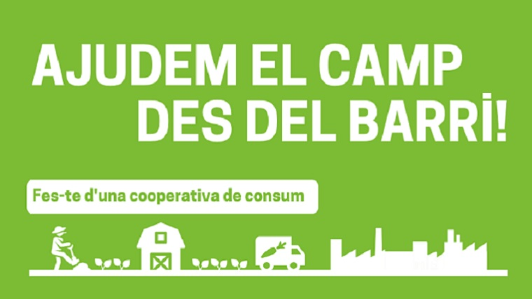 cooperativa_consum_bicihub