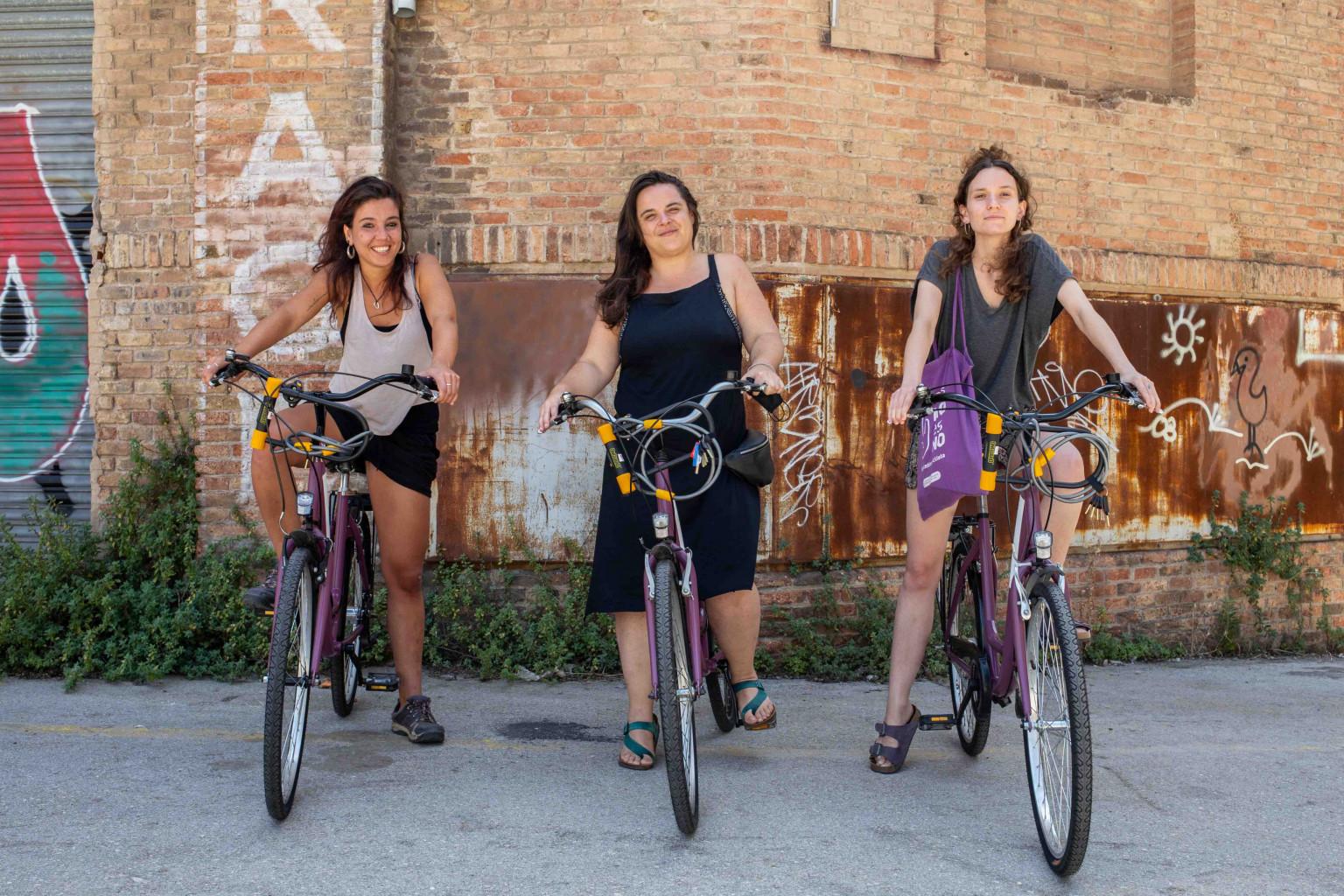 bicicoop